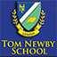 ZWAANZ | Client: Tom Newby Primary School