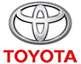 ZWAANZ | Client: Toyota