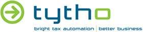 ZWAANZ | Client: Tytho