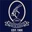 ZWAANZ | Client: Upington Rugby Club/ Klub