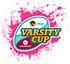 ZWAANZ | Client: Varsity Cup