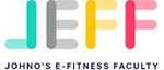 ZWAANZ | Better Living: JEFF - Johno's E-Fitness Faculty