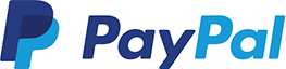 ZWAANZ | PayPal Payment Solution