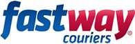 ZWAANZ | Courier + Warehousing: Fastway