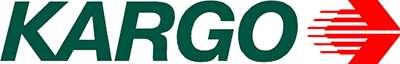 ZWAANZ | Courier + Warehousing: Kargo National