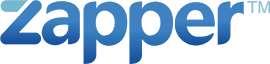 ZWAANZ | SpanScan Payment Solution