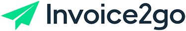 ZWAANZ | Invoice 2 Go - Accounting + Financial Software