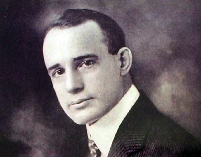 ZWAANZ | Mentor Advise: Napoleon Hill - Top 10 Rules For Success