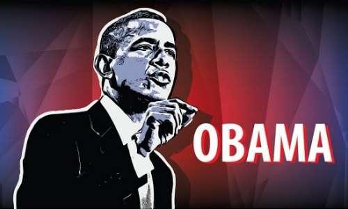 ZWAANZ | Mentor Advise: Barack Obama - Top 10 Rules For Success