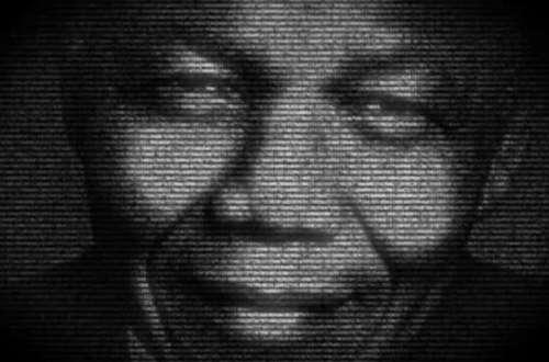 ZWAANZ | Mentor Advise: Nelson Mandela - Top 10 Rules For Success