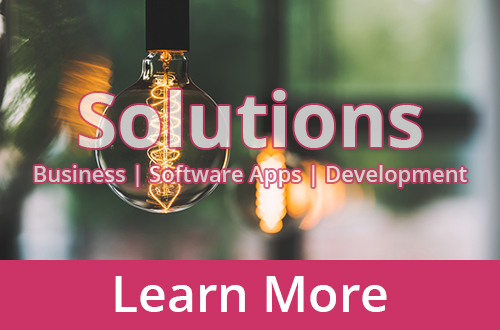 ZWAANZ | Business Solutions: Click to Learn More