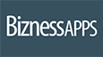 ZWAANZ | Mobile App Development: Biziness Apps