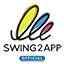 ZWAANZ | Mobile App Development: Swing2 App