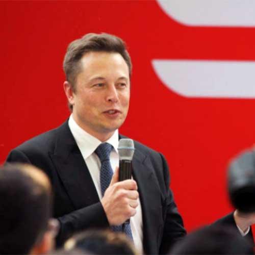 ZWAANZ | Mentor Advise: Elon Musk - Top 10 Rules For Success - Entrepreneur / Leader / Mentor