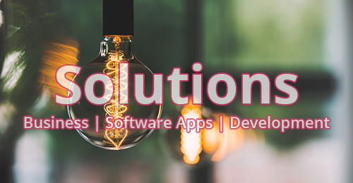 ZWAANZ | Solutions: Business/ Software Apps/ Development Portal (Hub) >> Click to Learn More