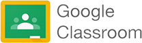 ZWAANZ | Google Classroom - Learning Management-System (LMS) / Online Educational Courses