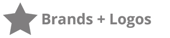 ZWAANZ / Switchon My Media | Brand + Logo Design: Click to See More