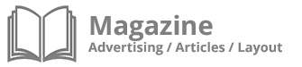 ZWAANZ / Switchon My Media | Magazine Ads / Articles / Layouts: Click to See More